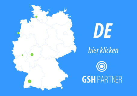 GSH-Partner-DE-Karte-2015