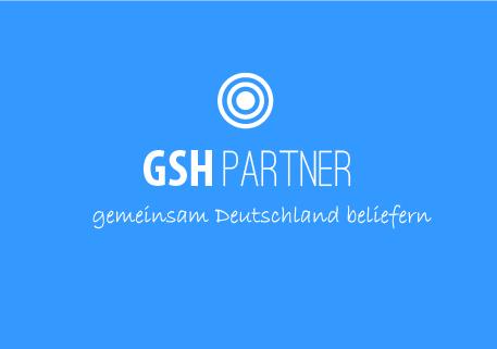 GSH Partner