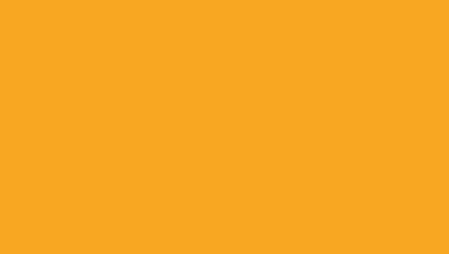 farbkasten-orange-quer
