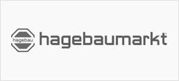 hagebaumarkt-partner-logo