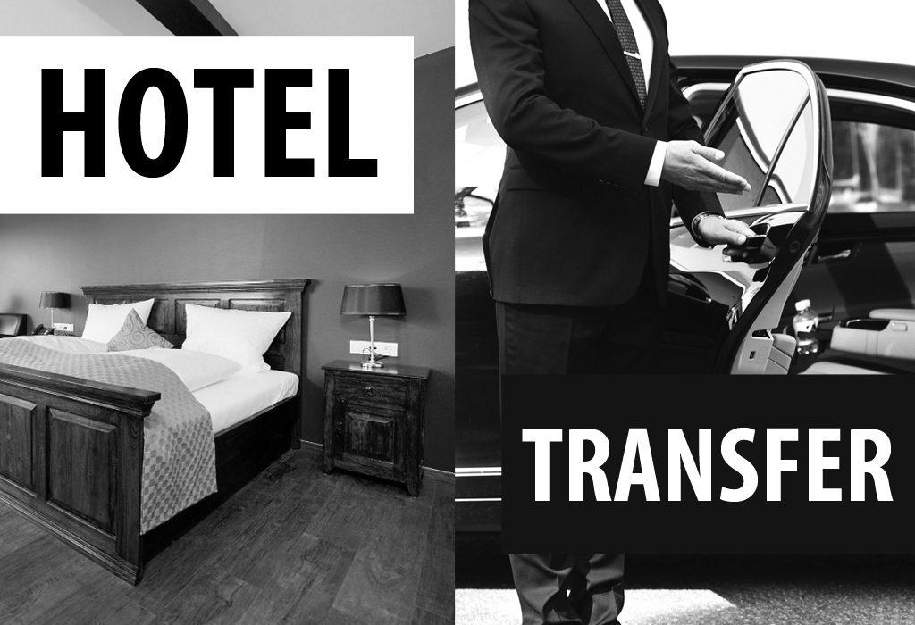 hotel-transfers