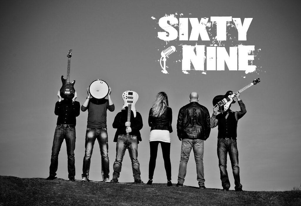sixy_nine